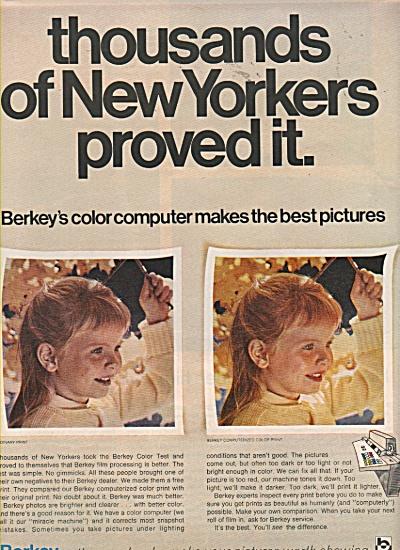 Berkey's color computer ad 1970 (Image1)