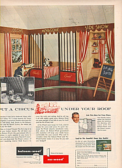 Wood conversion company ad 1952 (Image1)