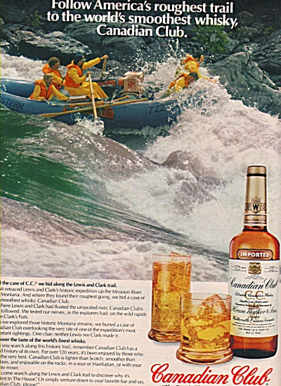 Canadian club ad 1981 (Image1)