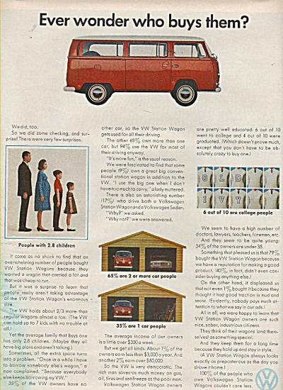 Volkswagen ad 1971 (Image1)