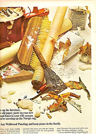 U. S. Plywoode ad 1968 (Image1)