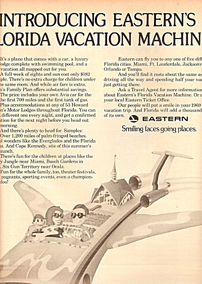 Eastern airlines ad 1969 (Image1)