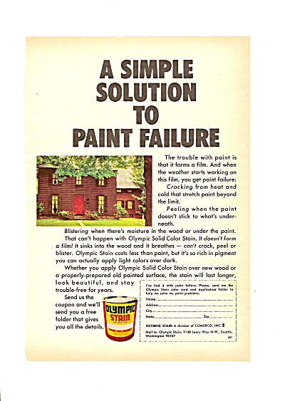 Olympic stain ad 1972 (Image1)