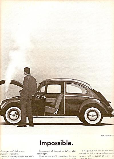 Vol;kswagen ad 1961 (Image1)