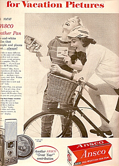 Ansco film ad 1956 (Image1)