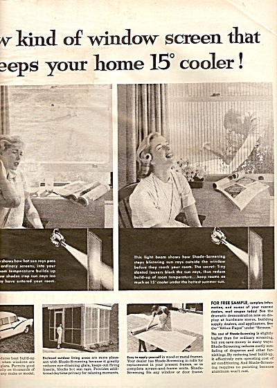 Kaiser aluminum ad 1956 (Image1)