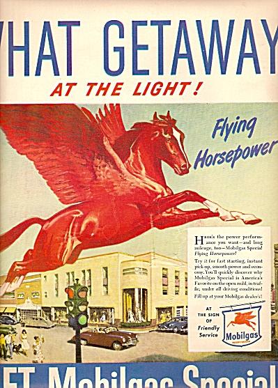 Mobilgas special ad 1947 (Image1)
