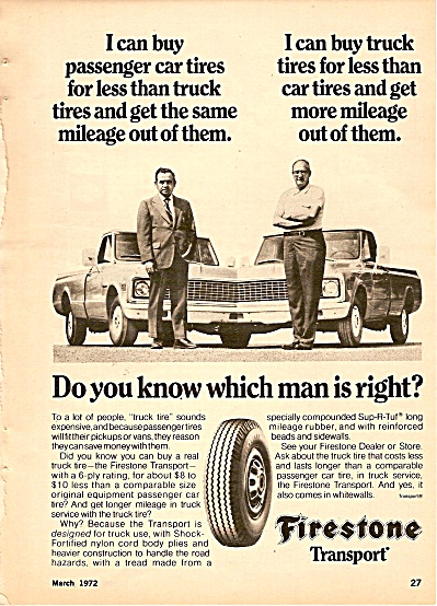 Firestone transport ad 1972 (Image1)