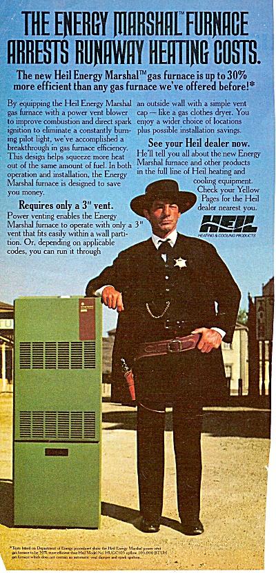 Heil furnace ad 1979 (Image1)