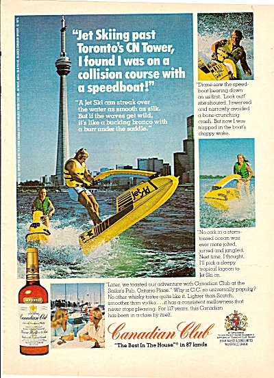 Canadian club ad 1976 (Image1)