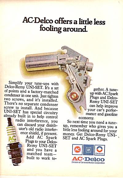 AC-Delco ad 1975 (Image1)