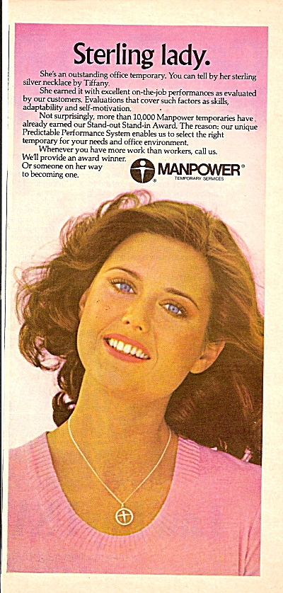 Manpower temporary services ad 1979 (Image1)