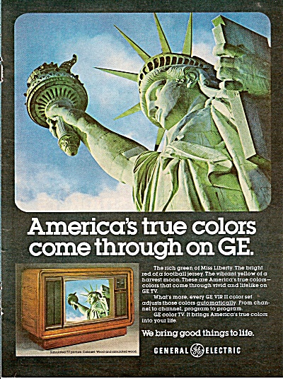 General electric television ad 1979 (Image1)
