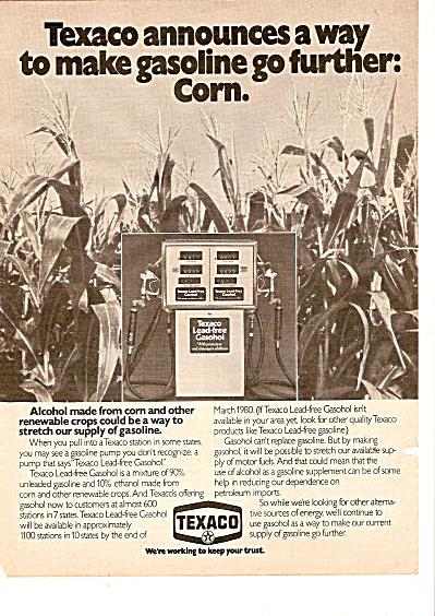 Texaco gas ad 1979 (Image1)