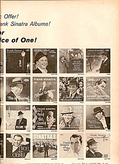 Capitol records ad 1962 (Image1)