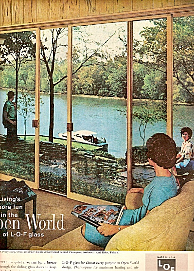 Libbey=-Owens-Ford glass ad 1962 (Image1)