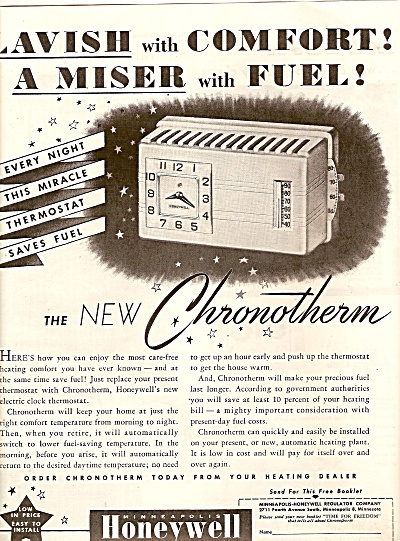 Honeywell control systems ad 1947 (Image1)