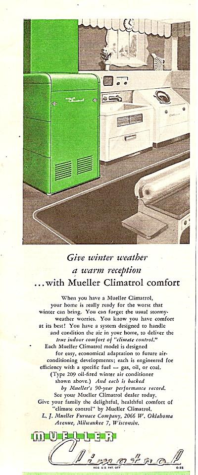 Mueller climatrol ad 1947 (Image1)
