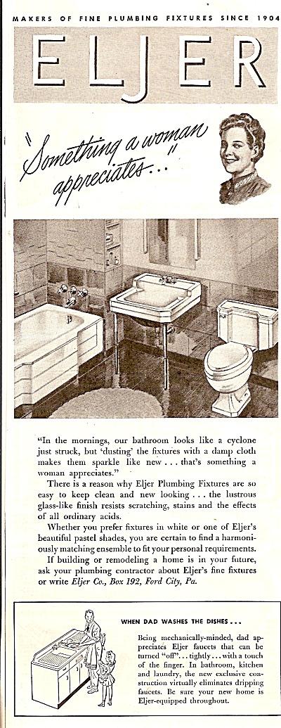 Eljer co. ad 1947 (Image1)