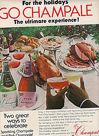 Champale  ad 1977 (Image1)