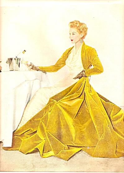Modess ad 1955 (Image1)