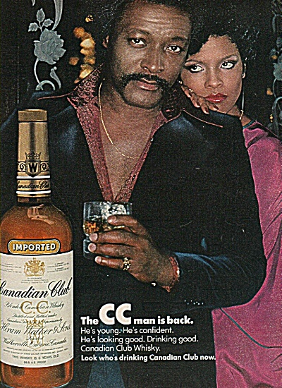 Canadian Club ad 1977 (Image1)