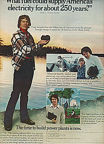 Edison elecric ad 1978 (Image1)