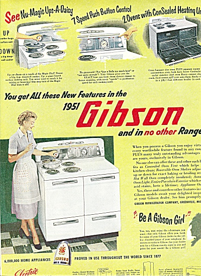 Gibson ranges ad 1951 (Image1)