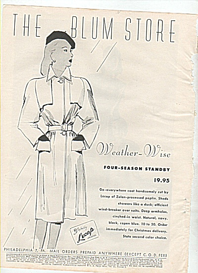 The Blum store ad - 194 (Image1)