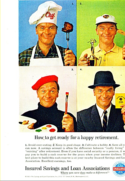 Insured Savings and Loan Associations ad=1963 (Image1)
