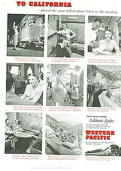 WesternPacific railroad ad 1956 (Image1)