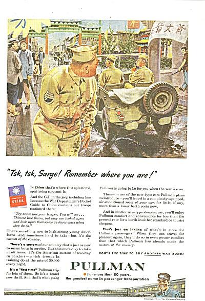 Pullman ad 1958 (Image1)