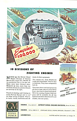 GM Diesel power engines ad (Image1)