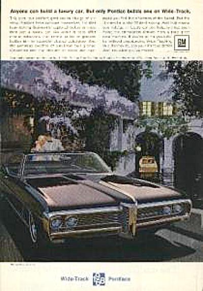 1968 Pontiac Bonneville AD (Image1)