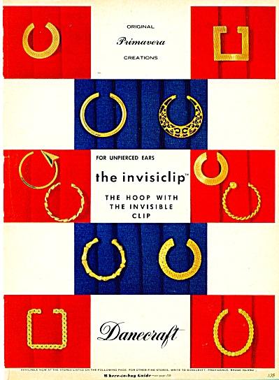 Danecraft ad -  1970 (Image1)