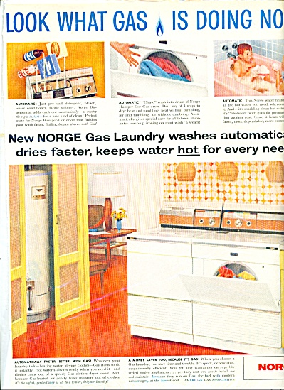 Norge products Ad. (Image1)