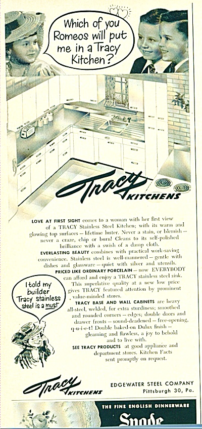 Tracy Kitchens ad (Image1)