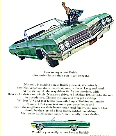 Buick auo ad (Image1)