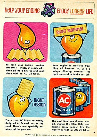 AC Oil filter ad (Image1)
