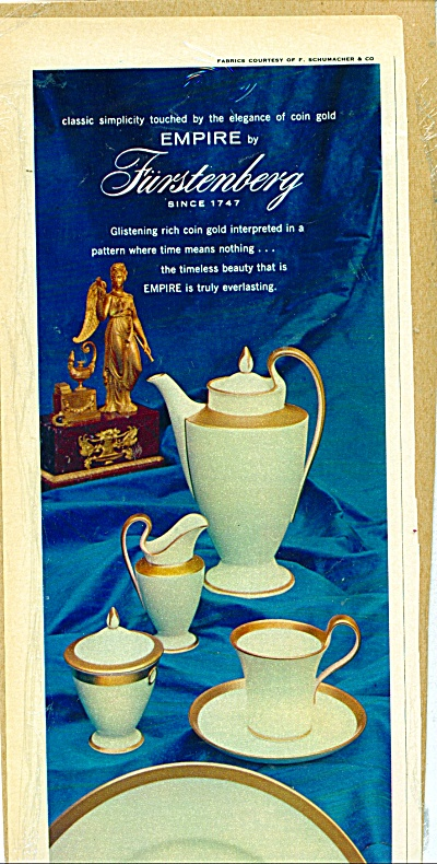 Empire by Furstenberg ad (Image1)