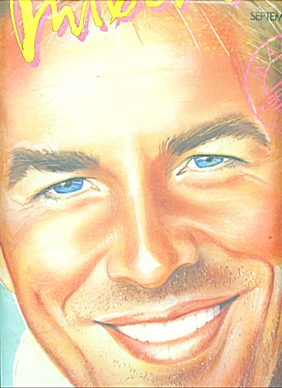 Don Johnson picture (Image1)