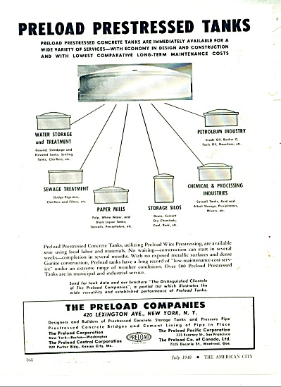 The Preload companies-  1948 (Image1)