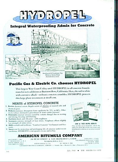 American Bitumuls Company   ad   7-48 (Image1)