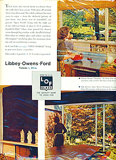Libbey-Owens- Ford ad (Image1)