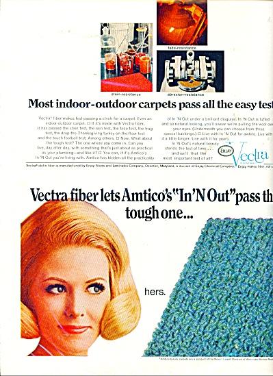 Vectra indoor-0utdoor carpet ad (Image1)