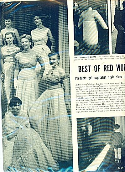 Best of Red world pictures. (Image1)