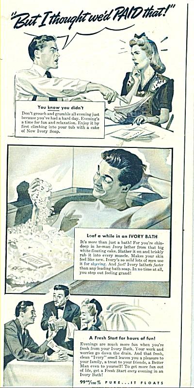 Ivory bath soap ad (Image1)