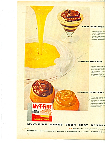 My=T=Fine pie filling ad (Image1)