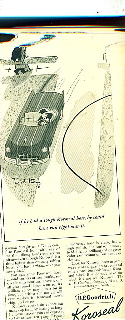 B.F. Goodrich co. garden hose ad (Image1)