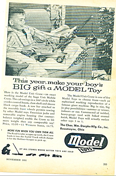 Model Toys ad (Image1)
